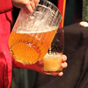 Zoo Brew : The Oregon Zoo Foundation host a yearly brewers festival the first Friday in June that features over 70 artisan brews and ciders. This event sells out yearly.