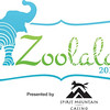 Zoolala 2012 : The Oregon Zoo Foundation brings you the 13th annual fundraising gala presented by Spirit Mountain Casino.